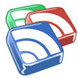 Reminder: Google Reader Goes Dark Today