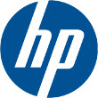 HP Looking To Get Back Into Smartphones