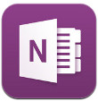 Microsoft Rolls Out New OneNote App For iPad, iPhone, and Android