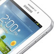 Samsung Galaxy Note III Rumored to Release September 4th