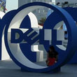 Carl Icahn Lines Up a $5.2 Billion Loan, Wants to Meet with Dell's Board