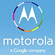 Motorola's Patriotic Ad Lets Freedom Fly with Customizable Moto X Smartphone