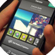 Yahoo Acquires Qwiki iPhone Video App Startup in Effort to Bolster Mobile Services