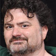 Tim Schafer's $3 Million Kickstarter Game Runs Out of Cash, Steam Early Access to the Rescue