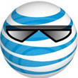 AT&T Says It Will Now Sell Your Anonymous Usage and Location Information to Third Parties