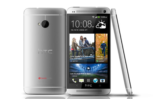 HTC One sales are expected to be flat in Q3