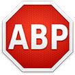Google Allegedly Pays AdBlock Plus to Whitelist Ads