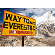 Can You Hear Me Now? Mount Everest Gets 4G Wireless From Huawei and China Mobile