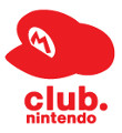 Hacked: 24,000 Club Nintendo Accounts Compromised