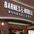 Barnes and Noble CEO William Lynch Resigns Admist Continued Quarterly Losses