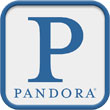 Pandora Update Improves Playback Buffering for Flaky Connections