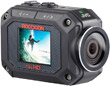 JVC's New ADIXXION Action Camera Rivals GoPro