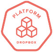 Dropbox Wants To Rid You of Your Hard Drive with the Dropbox Platform