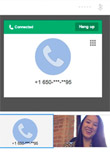 Google Adds Telephone Calling Back To Gmail And Integrates It Into Hangouts