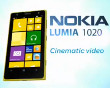 Nokia Lumia 1020 Breaks Cover Early Via Accidental AT&T Youtube Leak