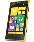 Suddenly It's Official: Nokia and AT&T Announce Nokia Lumia 1020 Handset