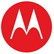 Google Reported Could Spend Upwards of $500 Million On Moto X Smartphone Marketing Plan, It Better Be HOT