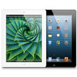 Best Buy's Two-Day iPad Trade-In Promotion Kicks Off Today, Receive $200 (or More) for Old Models