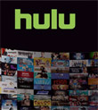 Hulu's Staying Put: No New Owner For The Video Streaming Site