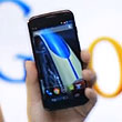 Rogers Moto X Demo Video Reveals Google Android Superphone Coming in August
