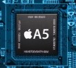 Rumors of an Apple-GlobalFoundries Partnership Or Even Fab Purchase, Circulate