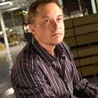 Tesla's Elon Musk Envisions 4000MPH 'Hyperloop' Vacuum Transportation System