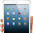 Apple May Delay Second Generation iPad Mini Launch Until 2014