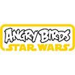 Rovio Launching Angry Birds Star Wars II on September 19