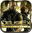 Square Enix Apologizes For Deus Ex Jailbroken iOS Restrictions, Promises to Unshackle