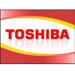 Toshiba Steps Out with 'World's Fastest SD Memory Cards' at 240MBps Throughput