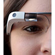 Augmented Reality Comes To Google Glass Via OpenGlass Project