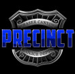 Creator Of Classic Police Quest Series Taps Kickstarter To Fund New Project: Precinct