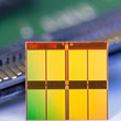 Micron Rolls Out 16nm MLC NAND Flash Technology For 128Gb Devices