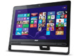"Acer Ships 23"" Z3-605 All-In-One Desktop PC"