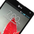 "LG to Drop ""Optimus"" Moniker from Premium Smartphone Line, ""G2"" Flagship Phone Confirmed"