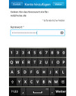 Say What? BlackBerry 10 Email Setup Sends Full Account Credentials To BlackBerry Corporate Servers