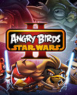 Angry Birds Star Wars Coming to the Big Screen For Consoles