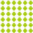 Google Sees 1.5 Million Android Activations Daily as Platform Fast Approaches 1 Billion Devices