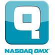 NASDAQ Site Hacked, Forum User Credentials Exposed