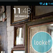 Locket App Lets Users Earn Cash for Putting Ads on Smartphone Lock Screens