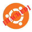 Canonical's Ubuntu Forum Hacked, User Personal Information Compromised
