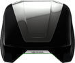 NVIDIA Re-Schedules SHIELD Launch Date for July 31