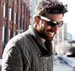 Google Invests In Himax Technologies for Glass Display Manufacturing