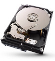 Seagate Unveils 'World's Fastest' Enterprise Hard Drive, Enterprise Turbo SSHD Solid State Hybrid Drive