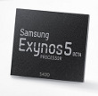Samsung Announces New Exynos 5 Octa 5420 SoC with More CPU and Graphics Horsepower