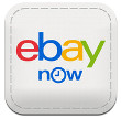 eBay Now Lands On The Desktop, Get Your Goods In About An Hour