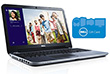 Free $200 gift card on Dell systems for students, discounted Lenovo IdeaPad Y410p Gaming Laptop