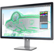 Dell Unveils Drool-Worthy UltraSharp 32 4K Ultra HD Display at SIGGRAPH