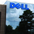 Michael Dell Bumps Up Takeover Bid for Third Largest PC Maker, Asks Board to Change Voting Rules