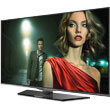 Chinese Manufacturer TCL to Launch 50-inch 4K Ultra HD TV in U.S. for Under $1,000